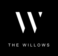 The Willows London