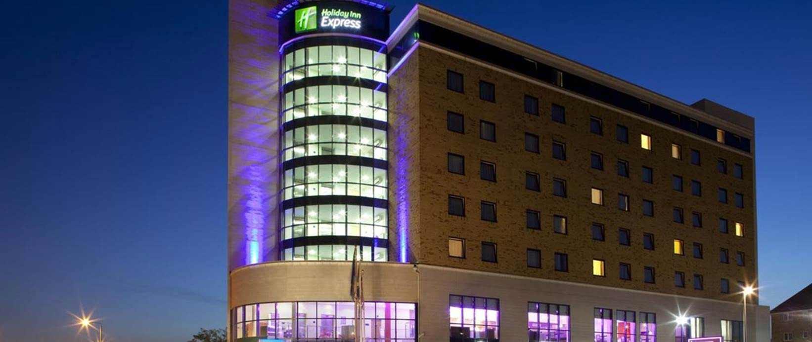 HotelPartner